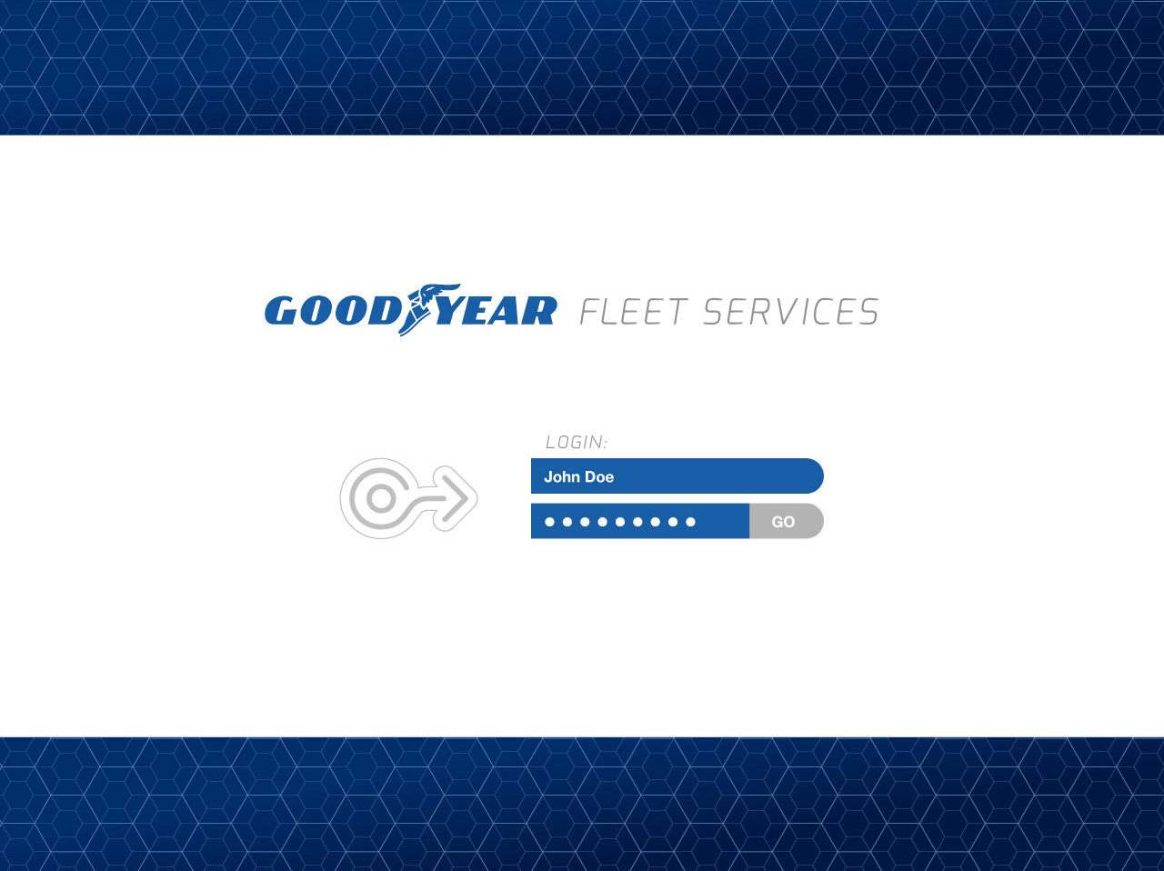 Goodyear proActive