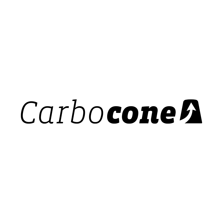 Carbocone_Logo