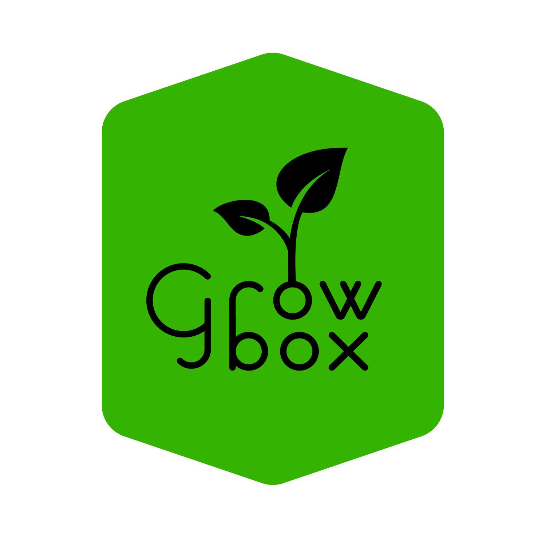 GrowBox-fiktiv_Logo