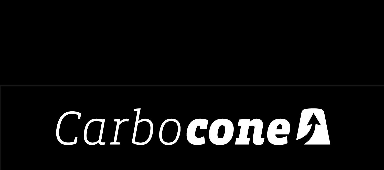 Logo_Carbocone_white_black_RGB