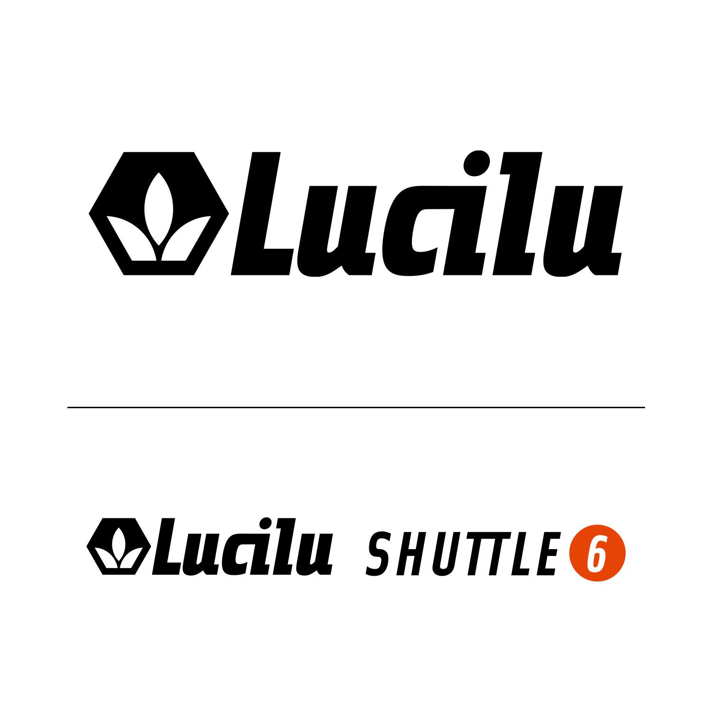 Lucilu_Logo