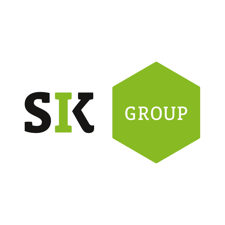 SIK-group_logo