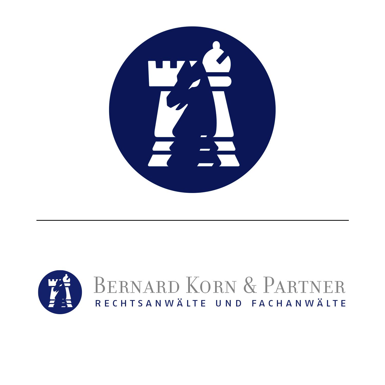 ckb-anwaelte_logo
