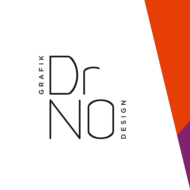 drno-grafikdesign_logo