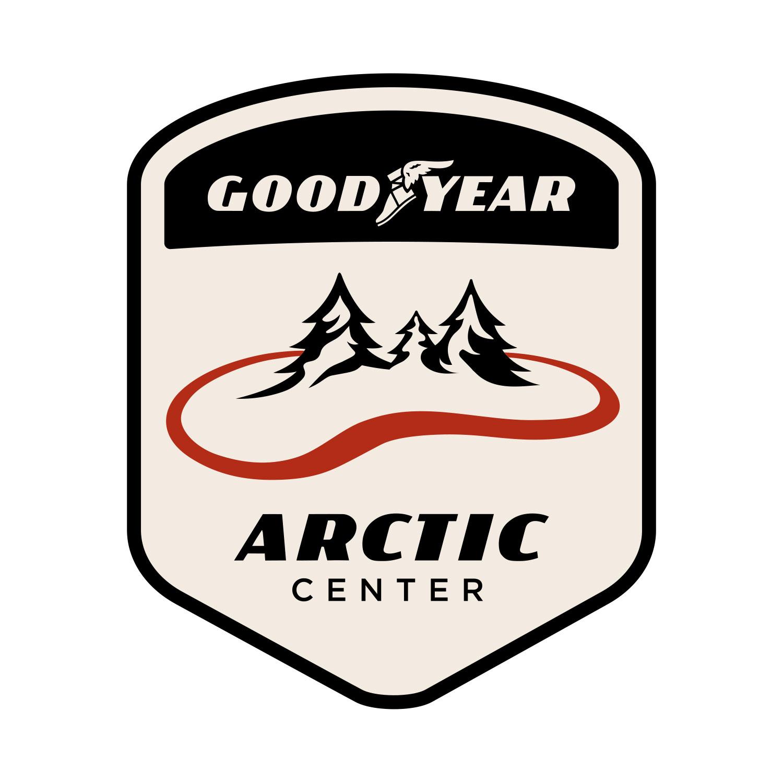 goodyear-arctic-center_logo