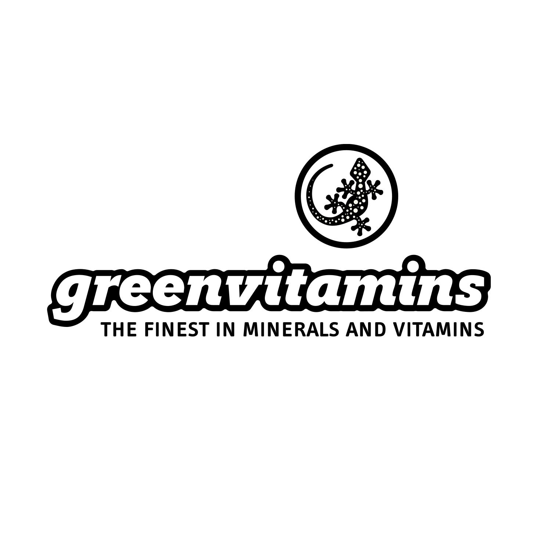 greenvitamins_logo_2