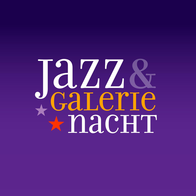jazz&galerieNacht_logo