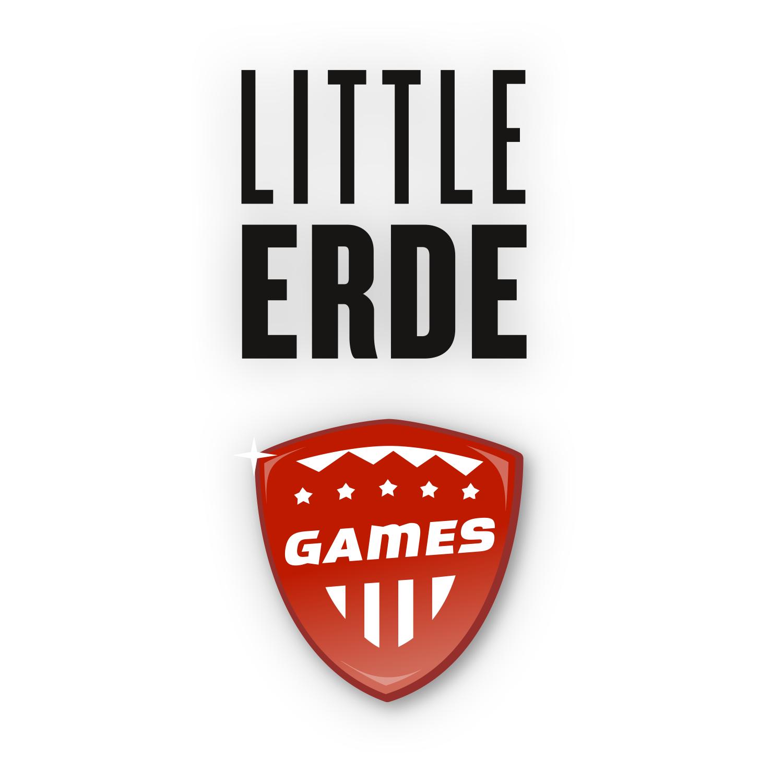 little-erde-games_logo