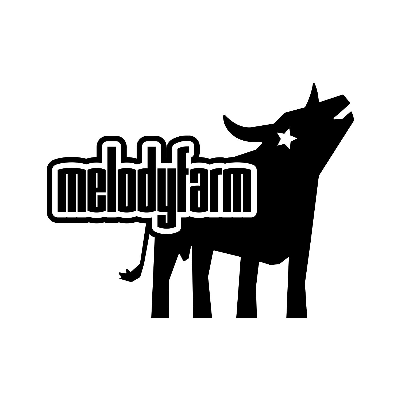 melodyfarm_logo