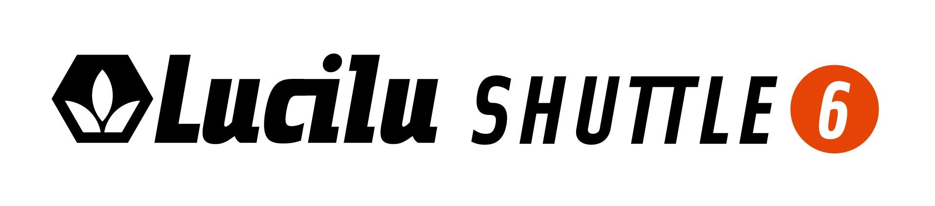 Logo_Lucilu_shuttle6_RGB
